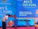 malang-art-culture-2020.jpg