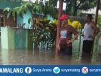 malang-banjir.jpg