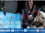 malang-cat-lovers-peringati-hari-aids-sedunia-1122017_20171201_102807.jpg