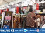 malang-city-expo-mce-2018_20180411_132832.jpg