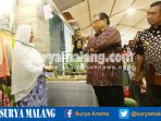 malang-city-expo-menkop_20170427_200233.jpg