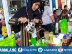 malang-coffe-ethnic-2018-di-halaman-kud-karangploso-kabupaten-malang_20181002_174554.jpg