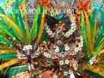 malang-crnival_20150823_191813.jpg