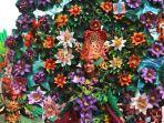 malang-flower-carnival-2019-di-simpang-balapan-minggu-1592019.jpg