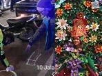 malang-flower-carnival-dan-kecelakaan-di-jalan-kawi.jpg