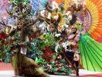 malang-flower-carnival-jadi-unggulan-di-ajang-planet-tourism-campaign-award-2021.jpg