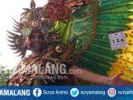 malang-flower-carnival_20170910_175656.jpg