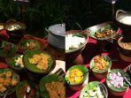 malang-kuliner-di-hotel-santika-premiere-malang_20180418_164608.jpg
