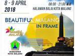 malang-viral_20180408_092729.jpg