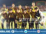malaysia-saat-menghadapi-timnas-indonesia-u-19_20180712_190130.jpg