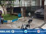 maling-bobol-rumah-di-pondok-blimbing-indah-kelurahan-polowijen-kecamatan-blimbing-kota-malang.jpg