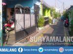 maling-mencuri-motor-yamaha-n-max-nopol-l-2938-t-di-garasi-rumah-jalan-asem-jajar-x-surabaya.jpg