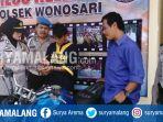 maling-motor-residivis-kabupaten-malang_20170522_185142.jpg