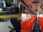 maling-sepeda-terekam-cctv-dan-ilustrasi-bus-sepi-penumpang.jpg
