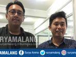mambaul-ulum-dan-arga-stevian-mahasiswa-stiki-malang-menciptakan-booking-tour-guide-manbar_20171226_163238.jpg