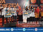 man-3-kota-malang-di-olimpiade-penelitian-siswa-indonesia-opsi-2017-di-hotel-savana-kota-malang_20171013_193547.jpg
