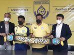 manager-gresik-united-thoriqi.jpg