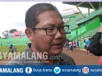 manajer-bhayangkara-fc-akbp-sumardji_20180129_180418.jpg