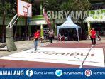 manajer-consumer-service-pt-telkom-malang-susilo-di-smk-telkom-malang_20181021_145327.jpg
