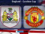 manchester-united-vs-bristol_20171220_234314.jpg