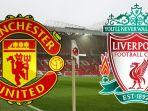 manchester-united-vs-liverpool_20171013_234348.jpg