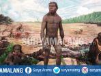 manekin-manusia-purba-di-museum-manusia-purba-sangiran-sragen-jawa-tengah_20181102_102743.jpg