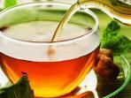 manfaat-teh-bagi-kesehatan_20151013_160517.jpg