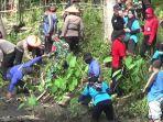 mangrove-bpbd-lumajang.jpg
