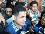 mantan-bendahara-umum-partai-demokrat-muhammad-nazaruddin-di-pengadilan-tipikor-jakarta.jpg