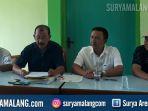 mantan-calon-wakil-wali-kota-malang-syamsul-mahmud_20180709_195421.jpg