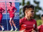 mantan-dua-pemain-muda-brasil-arema-fc-kiri-dan-mantan-dua-pemain-muda-persija-kanan.jpg