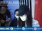 mantan-finalis-ajang-pencarian-bakat-putri-pariwisata-indonesia-pa.jpg