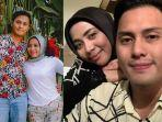 mantan-istri-nassar-muzdalifah-dan-fadel-islami.jpg