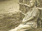 mantan-presiden-indonesia-soeharto_20180515_100616.jpg