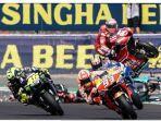 marc-marquez-juara-dunia-motogp-2019-lebih-cepat.jpg