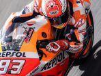 marc-marquez-juara-motogp-argentina-rossi-kedua.jpg