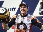 marc-marquez-kunci-juara-dunia-motogp-2019.jpg