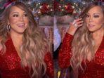 mariah-carey-penyanyi-lagu-all-i-want-for-christmas-is-you.jpg