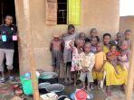 mariam-nabatanzi-wanita-asal-uganda-punya-44-orang-anak.jpg