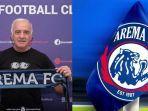 mario-gomez-mantan-pelatih-arema-fc.jpg