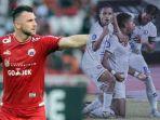 marko-simic-striker-persija-kiri-dan-pemain-arema-fc-dalam-laga-minggu-17-oktober-2021.jpg