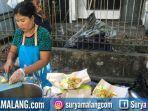 marmila-penjual-rujak-cingur-bu-mella-rp-60-ribu-jalan-raya-wiguna-timur-surabaya.jpg
