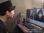 marshall-dibya-permana-youtuber-bondowoso.jpg