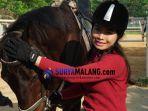 masayu-maya-berkuda-pandesa-riding-school-surabaya.jpg