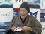 masazo-nonaka-pria-tertua-di-dunia-asal-jepang_20180502_145613.jpg