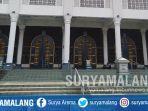 masjid-agung-al-akbar-surabaya.jpg