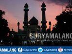 masjid-agung-jami-kota-malang-saat-matahari-terbenam-dengan-latar-depan-alun-alun-merdeka_20180504_181436.jpg