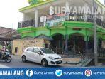 masjid-di-desa-junrejo-kecamatan-batu_20180704_172215.jpg