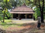 masjid-kampung-sumbulan-di-desa-plalangan-kecamatan-jenangan-ponorogo.jpg