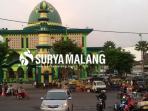 masjid-kota-batu_20151230_183009.jpg